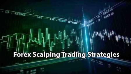 外国為替スキャルピング戦略-Exnessの次のレベルへの初心者向けガイド