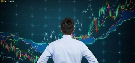 オンライン外国為替取引とは何ですか?それはどれほど難しいですか?