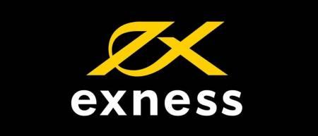 Exnessの概要