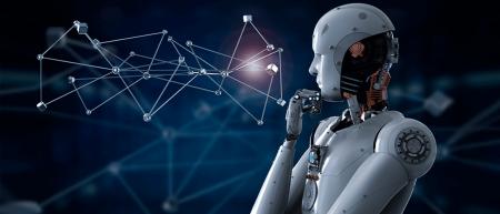 Forexロボットとは何ですか?ExnessでForexトレーディングロボットを使用する方法