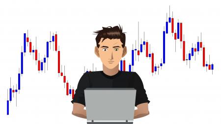 Exnessの初心者のための完全なForex取引ガイド:Forexで利益を上げるにはどうすればよいですか?