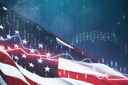 米国の選挙をExnessと交換する方法