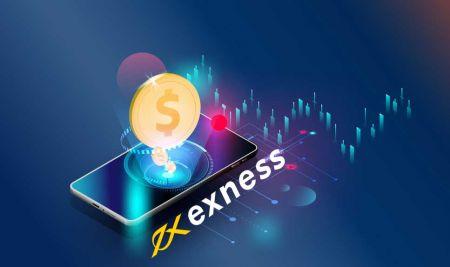 Forexトレーディングシステムとは何ですか?Exnessでどのように機能するか