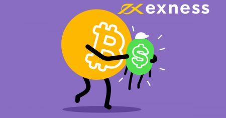 Forex取引における通貨相関とは何ですか? Exnessでどのように機能するか