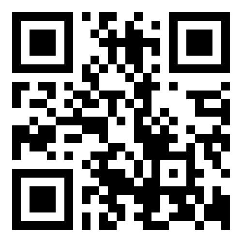 QR Code Download App